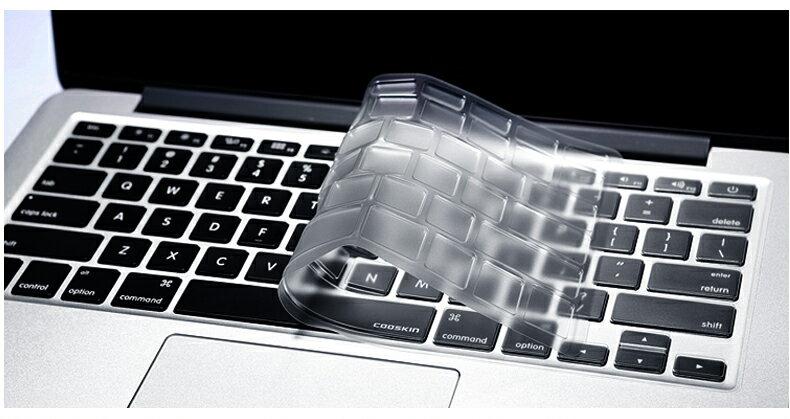 ACER E5-472G 鍵盤保護膜 4830 3830 4755 Aspire V3-471G V5-431 V5-471 V5-473G V5-473PG E1-470G E1-472G E1-4..