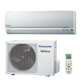 國際牌冷氣 CS-K71A2/CU-K71VCA2 標準安裝 51500
