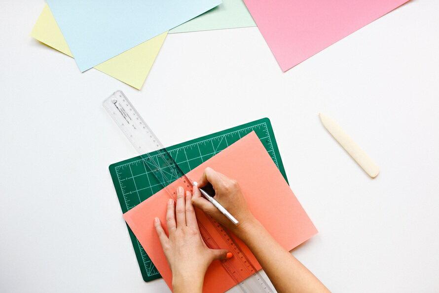 BardShop客製商品-買設計 / 急件 1