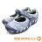 【MERRELL 7折】MERRELL  CAPRA RAPID 多功能涼鞋 水藍 水陸兩棲│三棲運動│健行鞋│休閒鞋 0