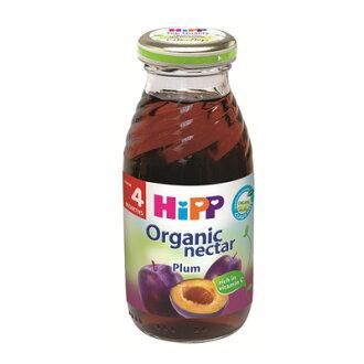 【悅兒樂婦幼用品舘】HiPP 喜寶 黑棗汁