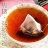 8月限定組合!原價398↘199含運!【午茶夫人】果香茶組共18入 ☆  焦糖蘋果紅茶(10入 / 袋) 。蜜桃烏龍茶(8入 / 袋)  ☆ 0