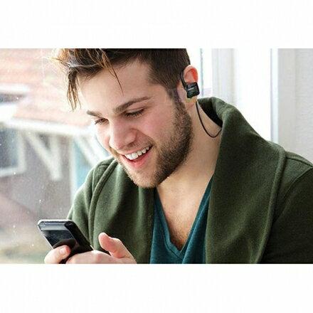 Jabra Step 運動型頸掛入耳式藍牙 防水防塵藍芽 iPhone6S i6+ S6 S7 edge Note4 Note5 A7 J7 Z5P XA M10 X9 A9 M9 728 E9 紅米..