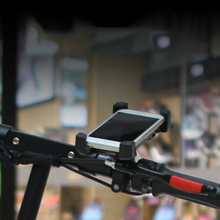 原廠【台灣現貨】米家電動滑板車手機支架 手機架 導航支架 車用車架 手機座 小米滑板車配件 3