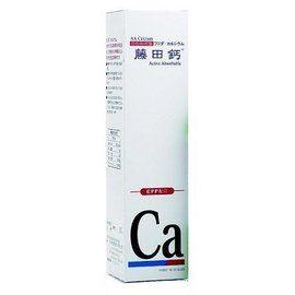 送300元7~11禮卷 AA藤田鈣水 750ml  瓶 買2送1 組◆德瑞健康家◆