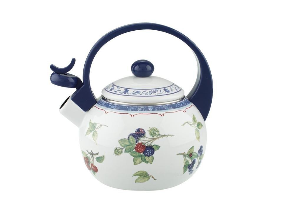 德國唯寶Villeroy & Boch 唯寶 Cottage 水壺 茶壺 - 限時優惠好康折扣