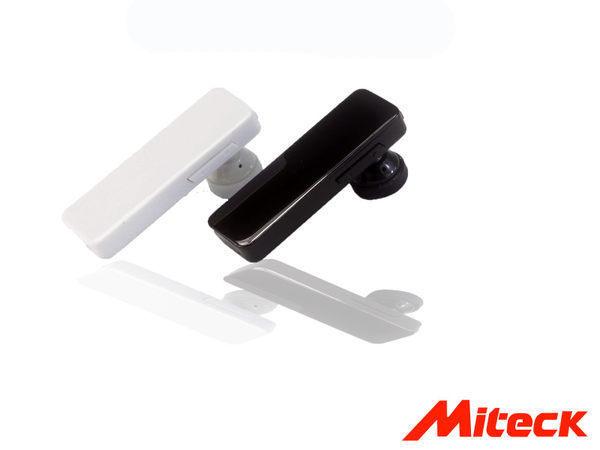 {光華成功NO.1} Miteck BH-305 雙待機單耳立體聲藍牙耳機 喔!看呢來