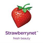草莓網Strawberrynet