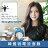 韓國微電流面膜(微電流奈米銅專利面膜布)5pcs / 盒 面膜 / 美妝 / 美容 / 保養 / 旅行 0
