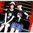 ◆快速出貨◆T恤.情侶裝.班服.MIT台灣製.獨家配對情侶裝.客製化.純棉短T.女花冠+男捧花求婚娃娃【YC219】可單買.艾咪E舖 5