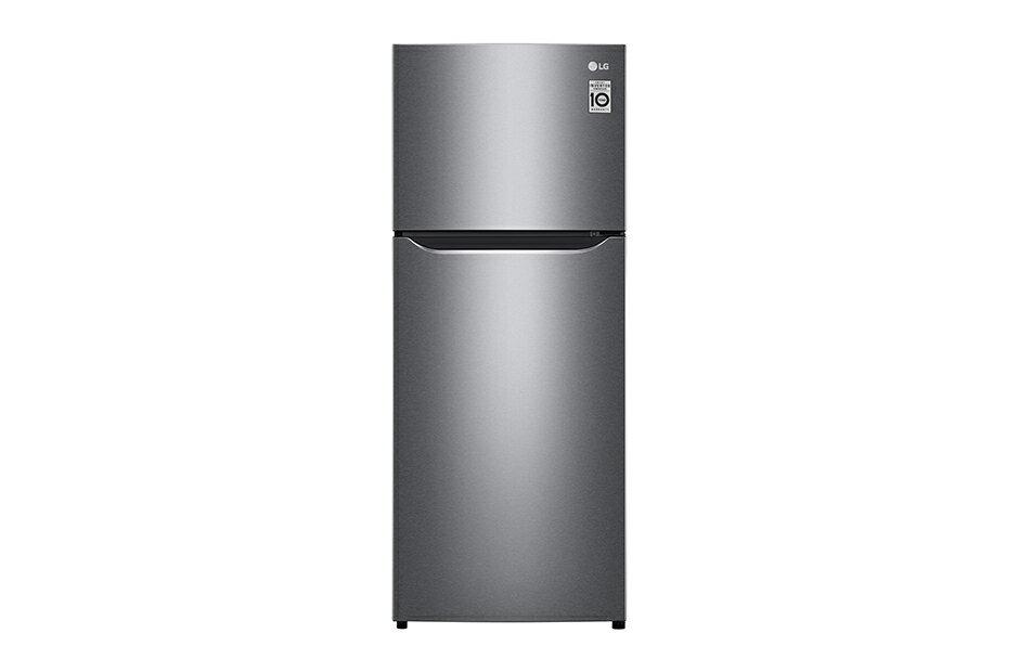 LG樂金 186公升【GN-I235DS】上下門變頻冰箱 【冠軍電器】