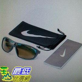 [COSCO代購 如果沒搶到鄭重道歉]  NIKE 太陽眼鏡 EV0705 004 _W1071750