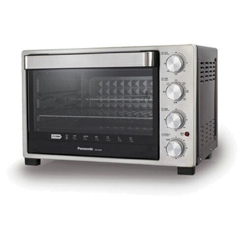 國際32L烤箱 NB-H3200【愛買】