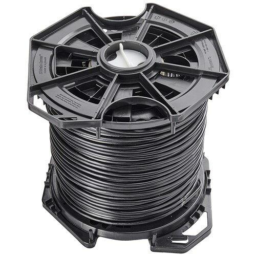 """""""Ubiquiti TOUGHCable PRO Cat-5e Ethernet Cable ToughCable PRO Cable"""""""