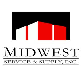 midwestservicecloseouts