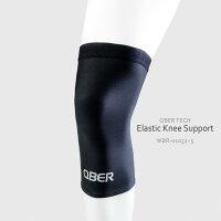 銀髮族保健用品推薦到QBER TECH護膝-防滑款 黑色 1入就在QBER健康生活館推薦銀髮族保健用品