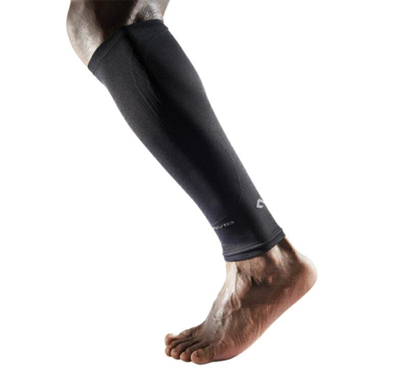 MCDAVID 頂級極效壓縮腿套 -一組2件(MD8836-M-34-38cm) [大買家] 3