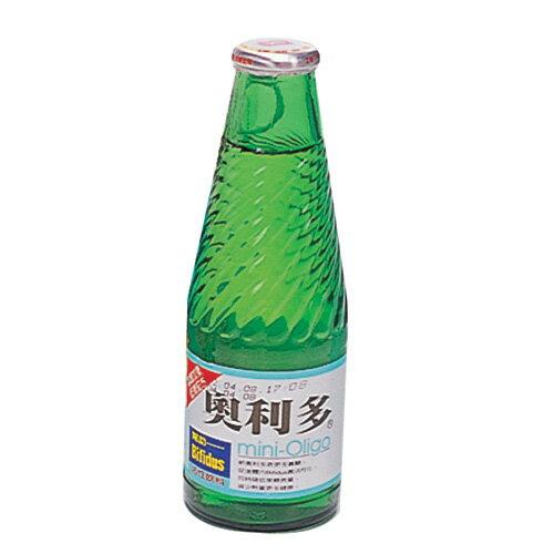 金車奧利多活性飲料150ml*8入【愛買】