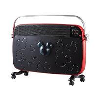 電暖爐推薦到*免運* AIRMATE 艾美特 迪士尼米奇系列 即熱式 遙控 電暖器/電暖爐 附加濕盒HC13050R就在吉盛聯合推薦電暖爐