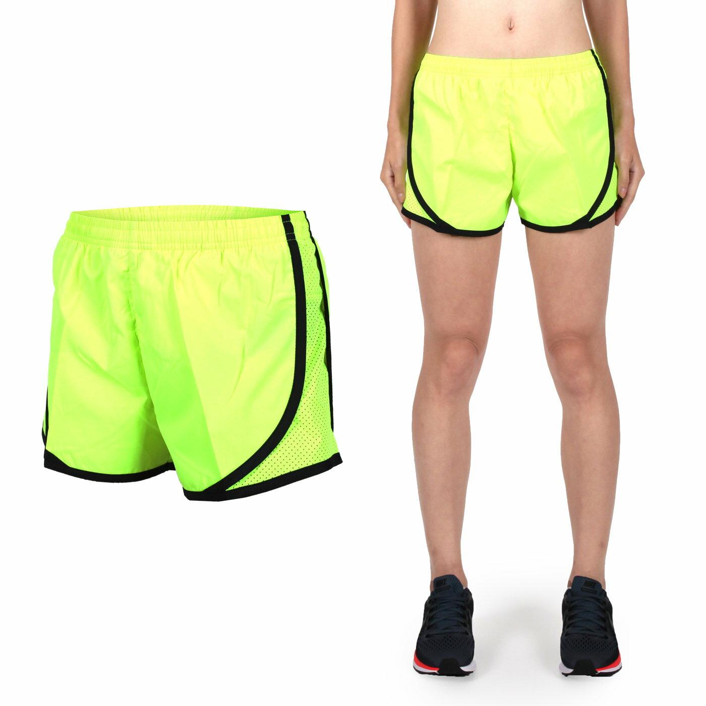 SOFO 女慢跑短褲 (路跑 健身 訓練 三分褲【04350898】≡排汗專家≡