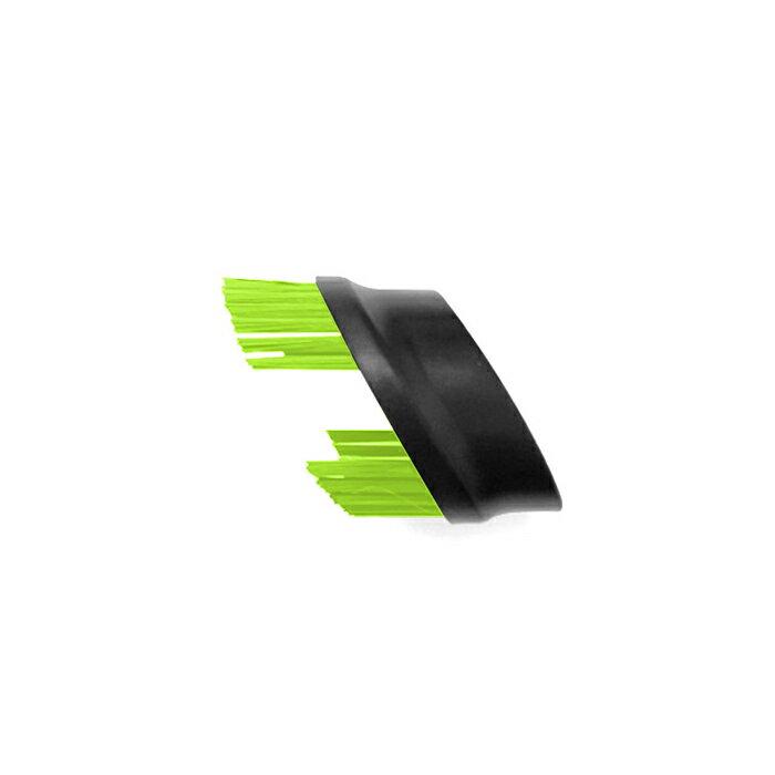 《英國Gtech小綠》Multi Plus 原廠專用除塵刷頭