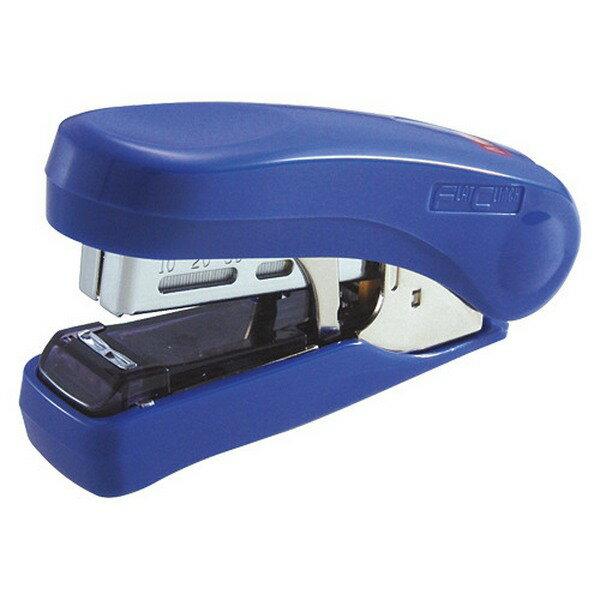 MAX美克司 HD-10FS 雙排平針10號釘書機 / 一大盒10個入 { 定200 }  日本品牌 訂書機 0