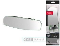 【DZ457】麥克風DM905 高感度專業有線麥克風6.3mm標準插頭KTV 卡拉OK專用