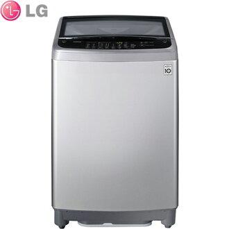 LG 樂金 WT-ID147SG 14KG 智慧變頻洗衣機 Smart Inverter (精緻銀)