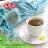 《萬年春》防潮台灣高山茶茶包2g*100入 / 袋 - 限時優惠好康折扣