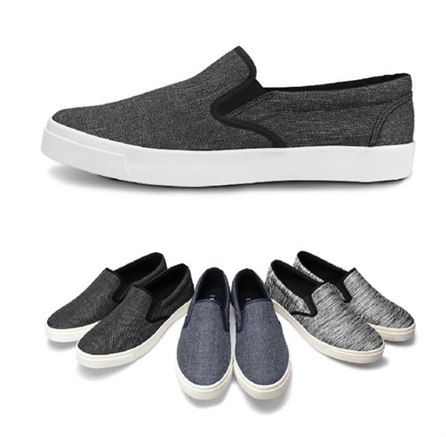 50%OFF SHOP【UP86FUFA】韓系紳士便鞋-帆船鞋帆布鞋韓版nike懶人鞋拖鞋高跟鞋厚底鞋涼鞋