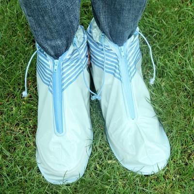 【八八八】e網購~【耐磨防滑鞋套】NO135雨鞋 防水鞋套 1