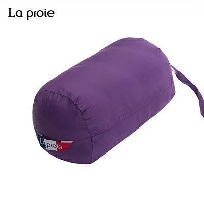 La proie 女式超輕印花羽絨服(兩色) 2