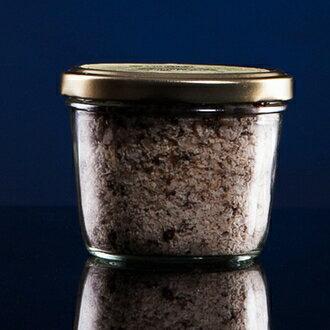 法國進口★牛肝菌馬爾頓鹽