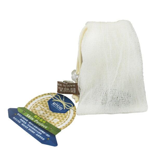 SK4042專利泡泡皂袋