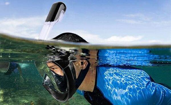"""Image result for Diving Snorkel Mask"""""""