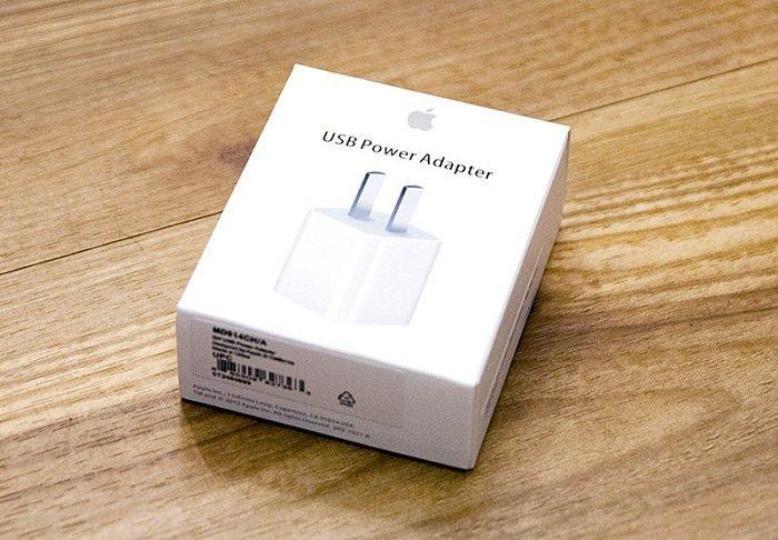 iPhone 1A豆腐頭 0