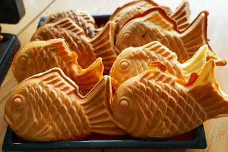 卡羅 鯛魚燒粉 1kg 2kg 烤焙點心 預拌粉 7101470 | PQ Shop