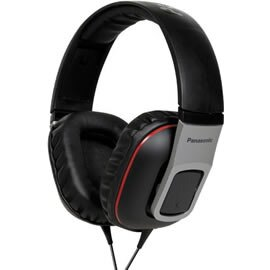 <br/><br/> 志達電子 RP-HT460 Panasonic RP-HT460 新款 時尚耳罩式耳機 門市開放試聽<br/><br/>