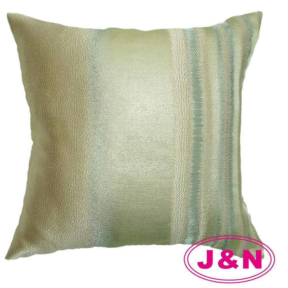 【J&N】銀河星光抱枕60x60(黑金 米金雙色--任選2入)  樂天雙11購物節