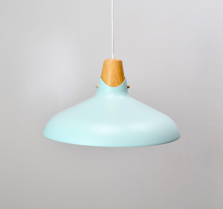 水綠藍吊燈-BNL00117 0