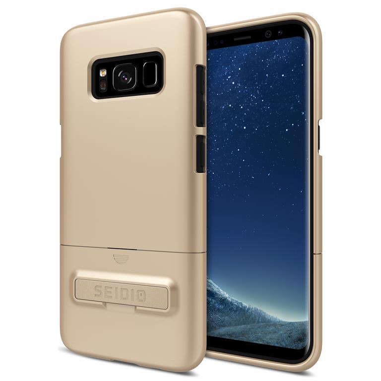 SURFACE™都會時尚保護殼 for Samsung Galaxy S8
