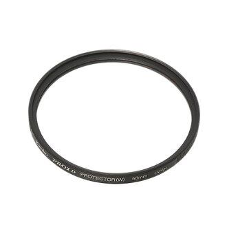 *兆華國際* Kenko PRO 1D PROTECTOR (W) 82mm 單面多層鍍膜保護鏡 非UV 含稅價