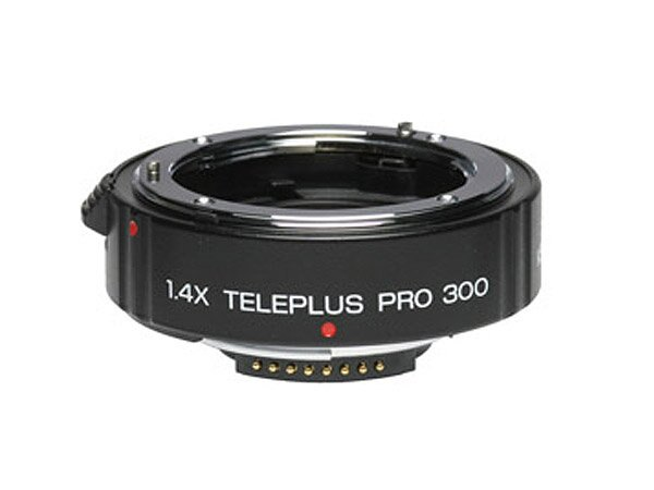 *兆華國際* Kenko DG Teleplus Pro 300 1.4X 加倍鏡 for Sony 含稅價