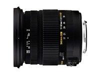 Canon佳能到*兆華國際* Sigma 17-50mm F2.8 DC HSM OS 恆伸公司貨 Canon Nikon Sony 含稅價