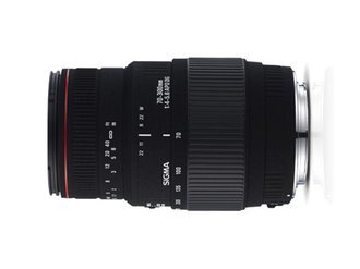 *兆華國際* Sigma 70-300mm F4-5.6 DG Macro 恆伸公司貨 Canon Nikon Sony 含稅價