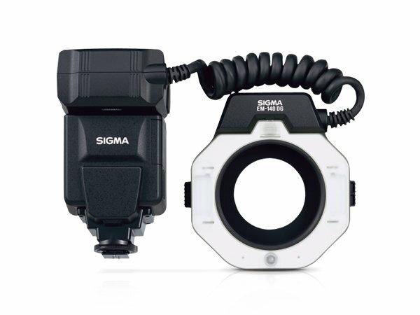*兆華國際* Sigma EM-140 DG Macro 恆伸公司貨 Canon Nikon Sony 含稅價