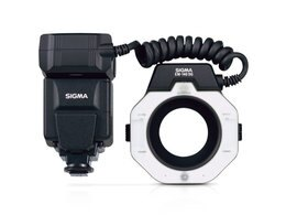 Sigma Macro 公司貨 Canon Nikon Sony 含稅