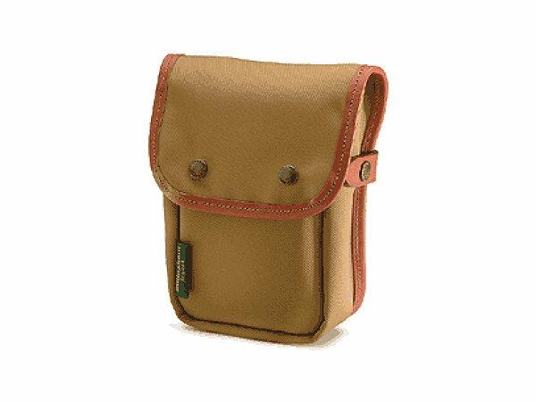 *兆華國際* 相機背包中的極品 白金漢 Billingham Delta Pockets 配件包 含稅價