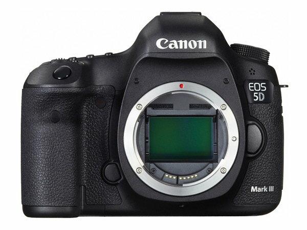 Canon EOS 5D Mark III 單機 5D3 5DIII 含稅價