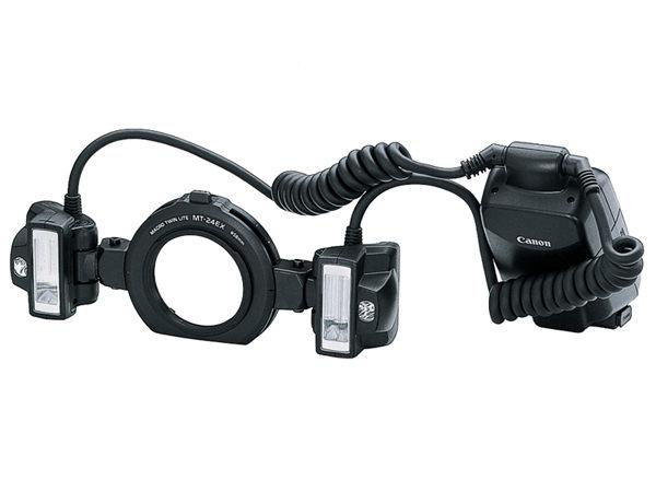 *兆華國際* Canon MT-24EX 環型微距閃光燈 含稅價